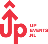 UP LOGO LOCK UP RECHTS CMYK032C